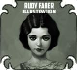 RFIllustration_banner