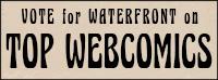 TopWebcomics_button_1c