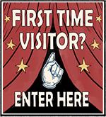 firstTimeVisitor_1c