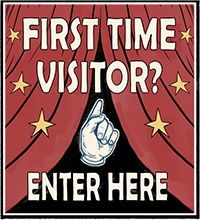 firstTimeVisitor_2