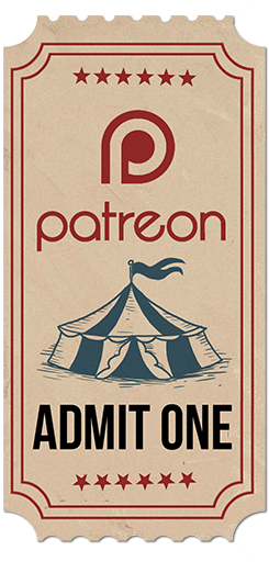 patreon-button-test_2