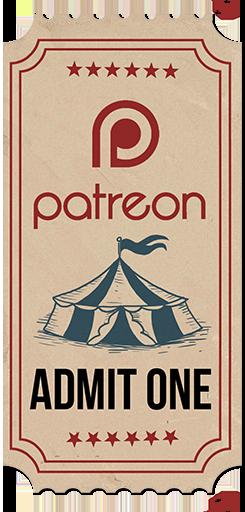 patreon-button-test_2